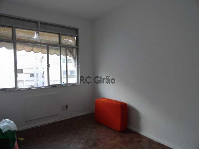 12 - Cobertura À Venda - Leblon - Rio de Janeiro - RJ - GICO40012 - 13