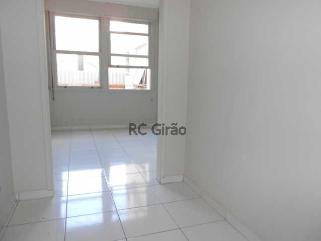 1 - Kitnet/Conjugado 58m² à venda Centro, Rio de Janeiro - R$ 225.000 - GIKI00022 - 1