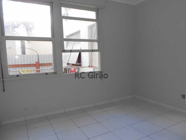 2 - Kitnet/Conjugado 58m² à venda Centro, Rio de Janeiro - R$ 225.000 - GIKI00022 - 3