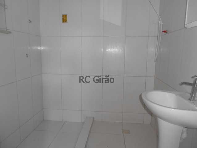 4 - Kitnet/Conjugado 58m² à venda Centro, Rio de Janeiro - R$ 225.000 - GIKI00022 - 5