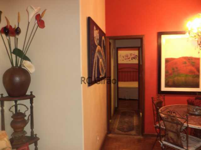 2 - Apartamento À Venda - Copacabana - Rio de Janeiro - RJ - GIAP20682 - 3