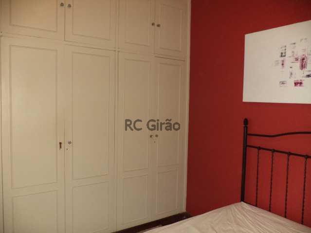 7 - Apartamento À Venda - Copacabana - Rio de Janeiro - RJ - GIAP20682 - 8