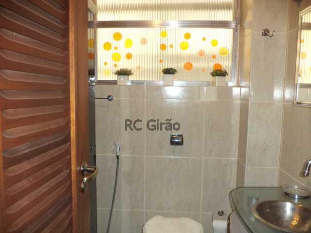 10 - Apartamento À Venda - Copacabana - Rio de Janeiro - RJ - GIAP20682 - 11