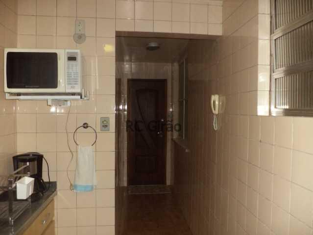 11 - Apartamento À Venda - Copacabana - Rio de Janeiro - RJ - GIAP20682 - 12