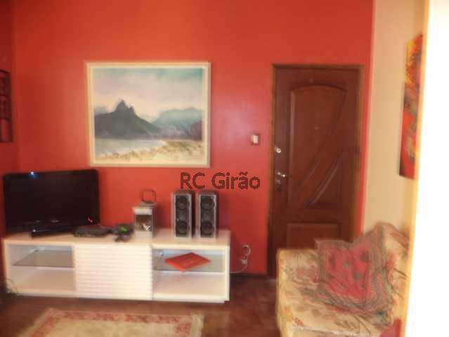 3 - Apartamento À Venda - Copacabana - Rio de Janeiro - RJ - GIAP20682 - 16