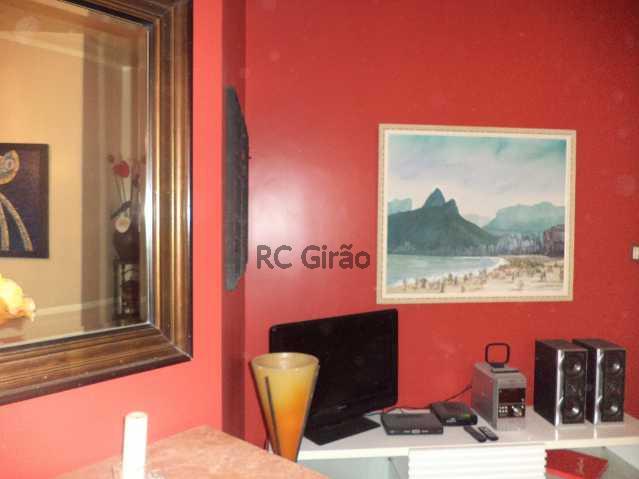 4 - Apartamento À Venda - Copacabana - Rio de Janeiro - RJ - GIAP20682 - 17