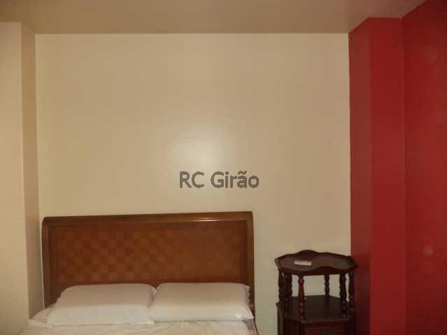 8 - Apartamento À Venda - Copacabana - Rio de Janeiro - RJ - GIAP20682 - 21