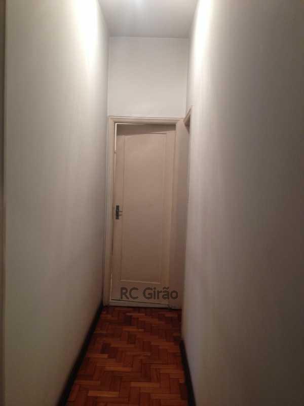 5 - Apartamento À Venda - Leblon - Rio de Janeiro - RJ - GIAP30251 - 7