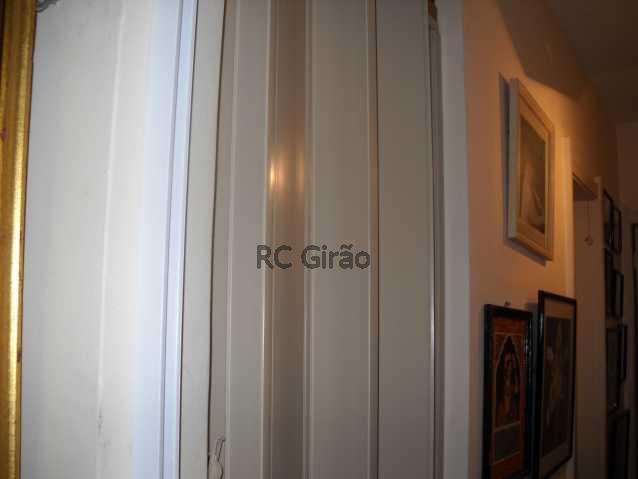 4 - Apartamento À Venda - Copacabana - Rio de Janeiro - RJ - GIAP20198 - 5