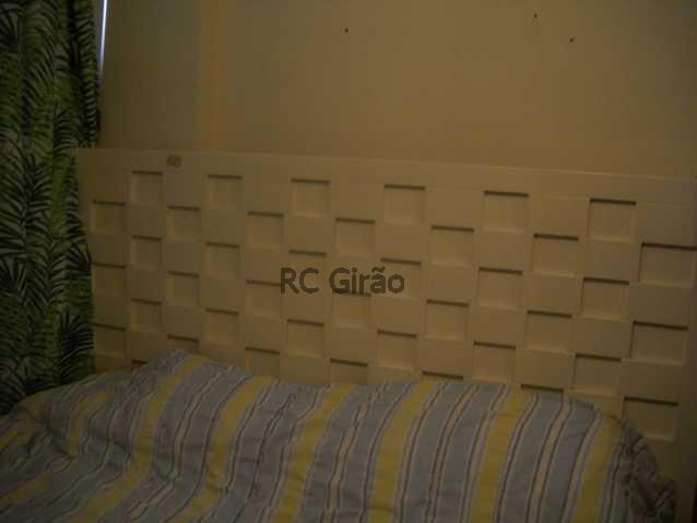 9 - Apartamento À Venda - Copacabana - Rio de Janeiro - RJ - GIAP20198 - 10