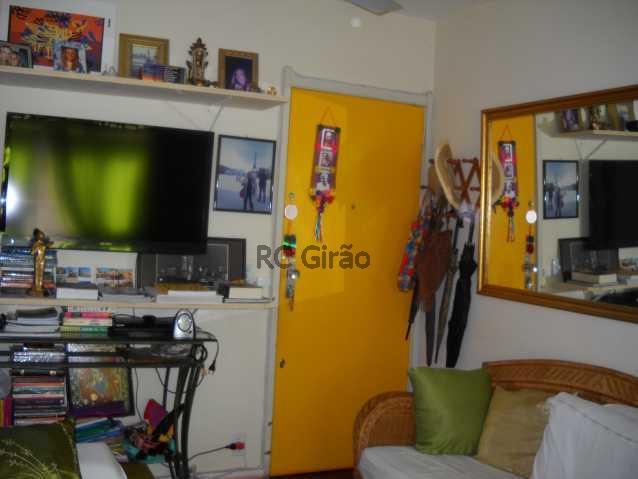 2 - Apartamento À Venda - Copacabana - Rio de Janeiro - RJ - GIAP20198 - 21