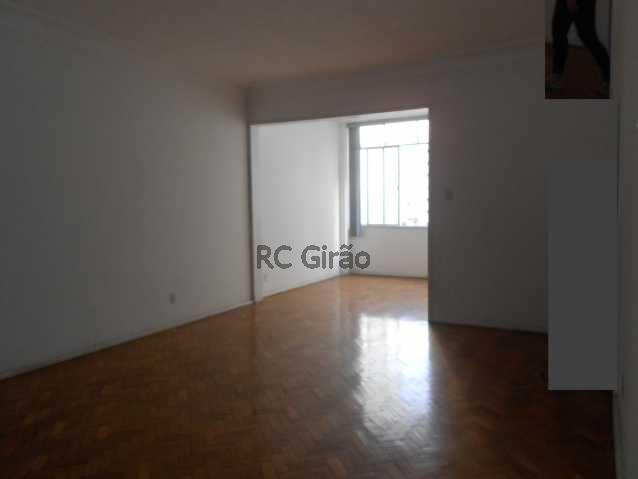 2 - Apartamento À Venda - Copacabana - Rio de Janeiro - RJ - GIAP30254 - 3