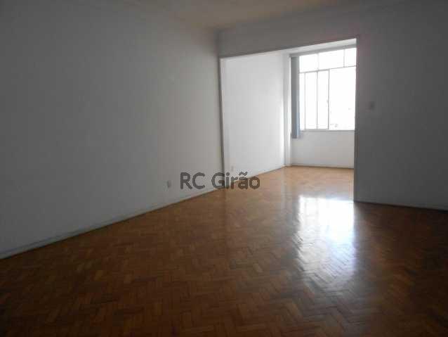 3 - Apartamento À Venda - Copacabana - Rio de Janeiro - RJ - GIAP30254 - 4