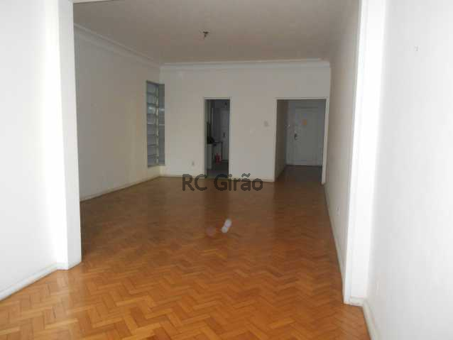 4 - Apartamento À Venda - Copacabana - Rio de Janeiro - RJ - GIAP30254 - 5