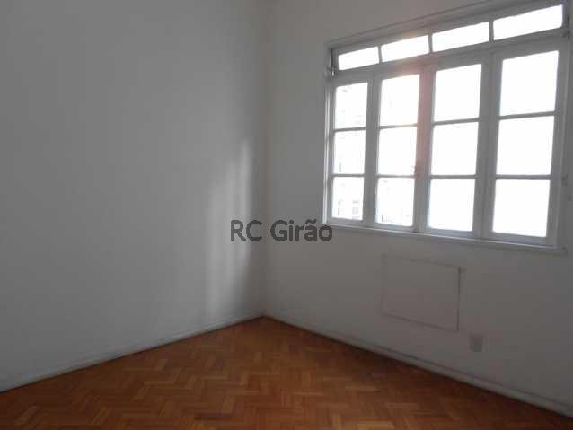 5 - Apartamento À Venda - Copacabana - Rio de Janeiro - RJ - GIAP30254 - 6