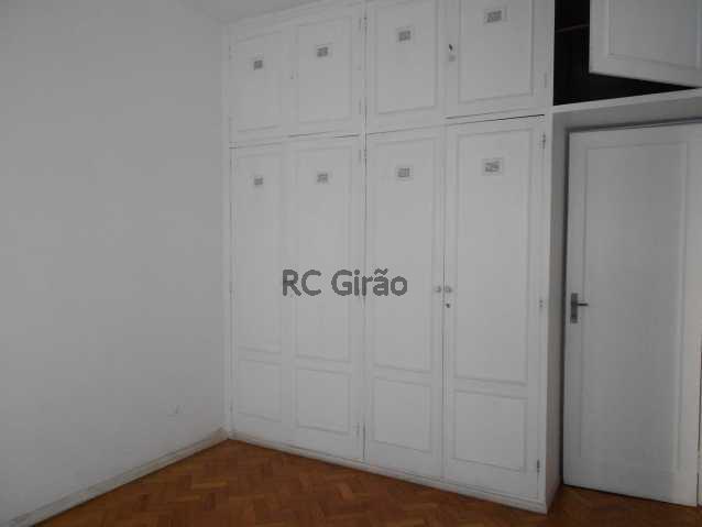 7 - Apartamento À Venda - Copacabana - Rio de Janeiro - RJ - GIAP30254 - 8