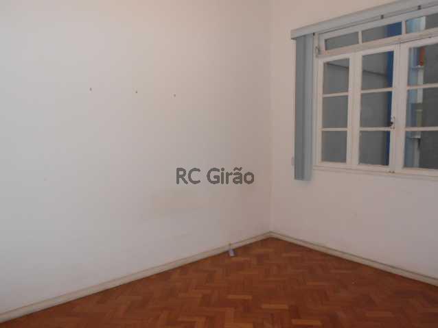 8 - Apartamento À Venda - Copacabana - Rio de Janeiro - RJ - GIAP30254 - 9