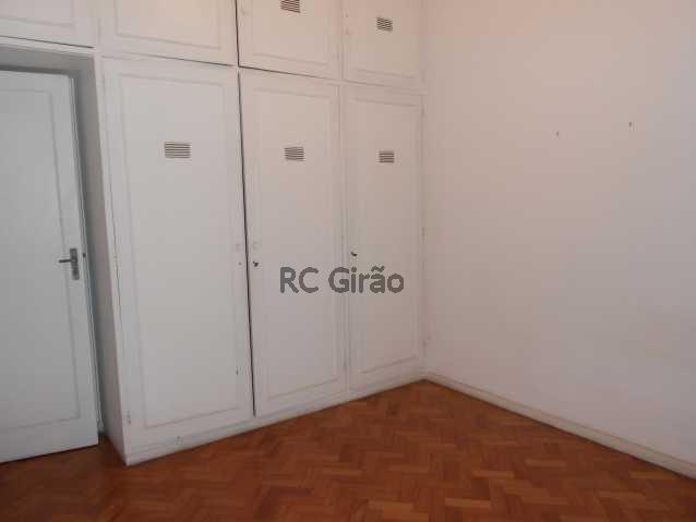 9 - Apartamento À Venda - Copacabana - Rio de Janeiro - RJ - GIAP30254 - 10