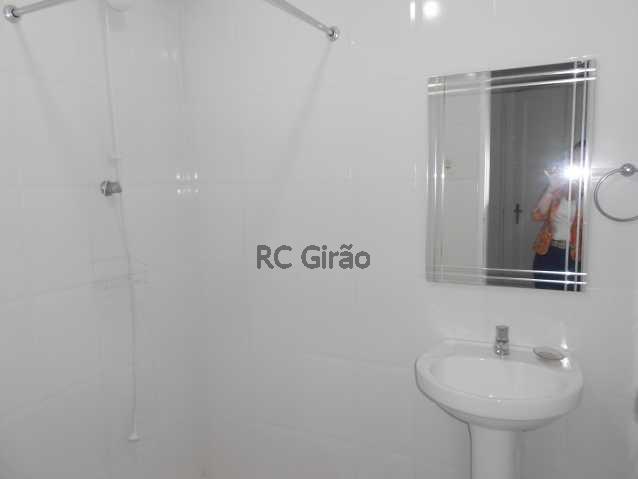 11 - Apartamento À Venda - Copacabana - Rio de Janeiro - RJ - GIAP30254 - 12
