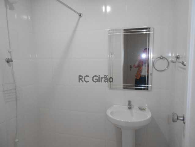 12 - Apartamento À Venda - Copacabana - Rio de Janeiro - RJ - GIAP30254 - 13