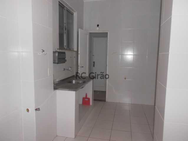 13 - Apartamento À Venda - Copacabana - Rio de Janeiro - RJ - GIAP30254 - 14