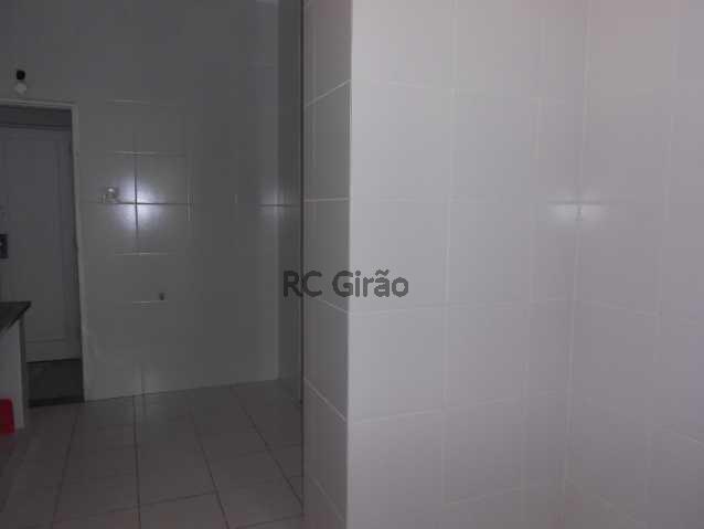 14 - Apartamento À Venda - Copacabana - Rio de Janeiro - RJ - GIAP30254 - 15