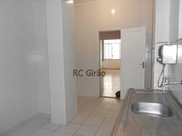 15 - Apartamento À Venda - Copacabana - Rio de Janeiro - RJ - GIAP30254 - 16