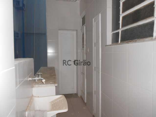 16 - Apartamento À Venda - Copacabana - Rio de Janeiro - RJ - GIAP30254 - 17
