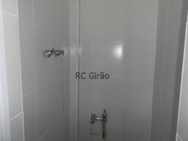 17 - Apartamento À Venda - Copacabana - Rio de Janeiro - RJ - GIAP30254 - 18