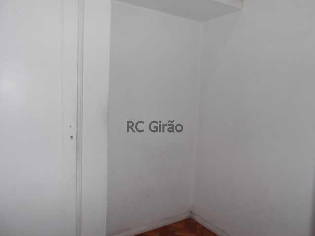 18 - Apartamento À Venda - Copacabana - Rio de Janeiro - RJ - GIAP30254 - 19
