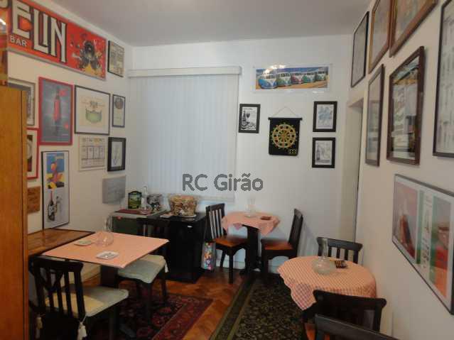 6 - Apartamento À Venda - Ipanema - Rio de Janeiro - RJ - GIAP30257 - 7