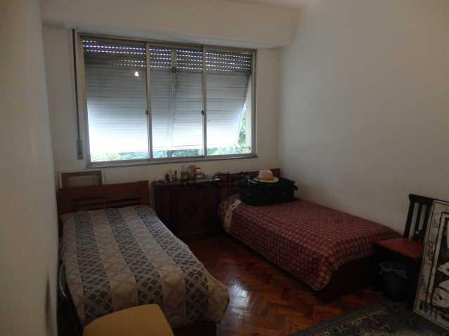 8 - Apartamento À Venda - Ipanema - Rio de Janeiro - RJ - GIAP30257 - 9