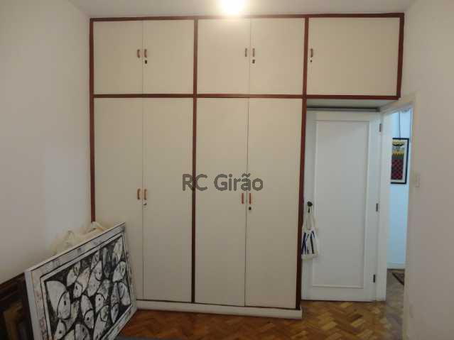9 - Apartamento À Venda - Ipanema - Rio de Janeiro - RJ - GIAP30257 - 10