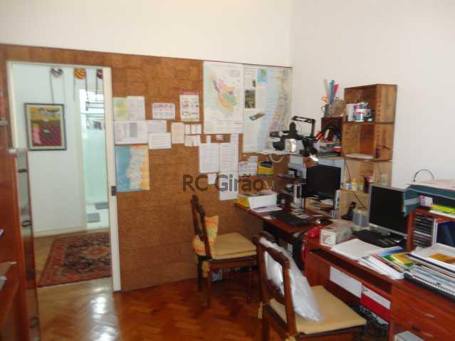 11 - Apartamento À Venda - Ipanema - Rio de Janeiro - RJ - GIAP30257 - 12