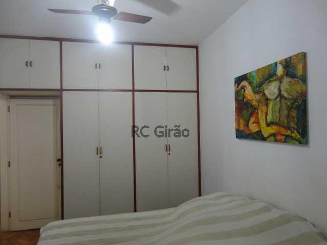 14 - Apartamento À Venda - Ipanema - Rio de Janeiro - RJ - GIAP30257 - 15