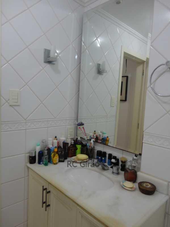 15 - Apartamento À Venda - Ipanema - Rio de Janeiro - RJ - GIAP30257 - 16