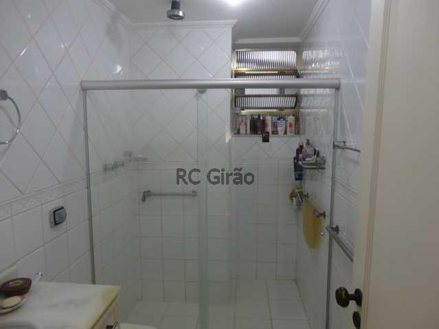 16 - Apartamento À Venda - Ipanema - Rio de Janeiro - RJ - GIAP30257 - 17