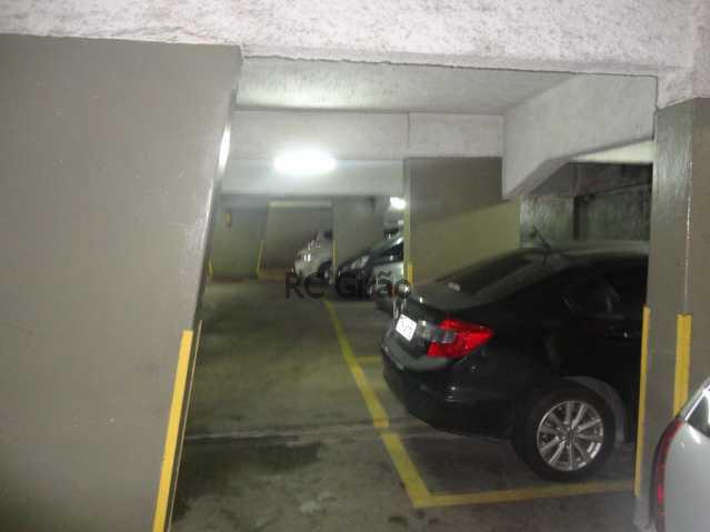 23 - Apartamento À Venda - Ipanema - Rio de Janeiro - RJ - GIAP30257 - 24