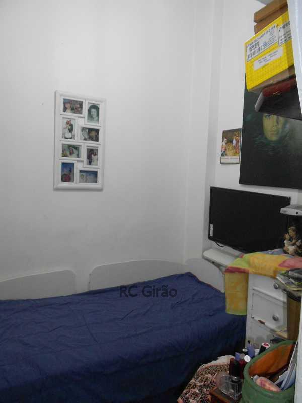 6 - Apartamento À Venda - Copacabana - Rio de Janeiro - RJ - GIAP10121 - 7