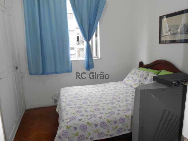 8 - Apartamento À Venda - Copacabana - Rio de Janeiro - RJ - GIAP10121 - 9