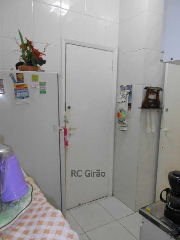 11 - Apartamento À Venda - Copacabana - Rio de Janeiro - RJ - GIAP10121 - 12