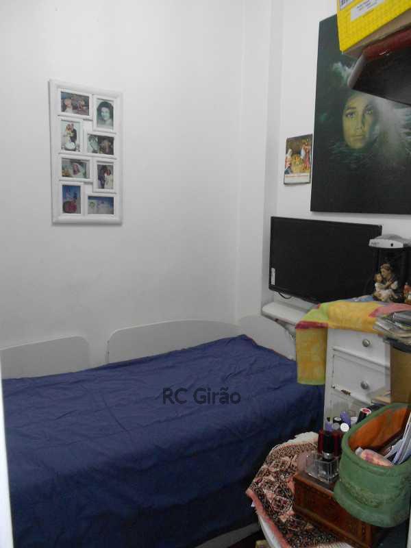 7 - Apartamento À Venda - Copacabana - Rio de Janeiro - RJ - GIAP10121 - 19