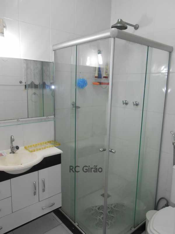 9 - Apartamento À Venda - Copacabana - Rio de Janeiro - RJ - GIAP10121 - 21