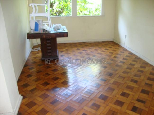 7 - Apartamento 2 quartos à venda Tijuca, Rio de Janeiro - R$ 390.000 - GIAP20026 - 3