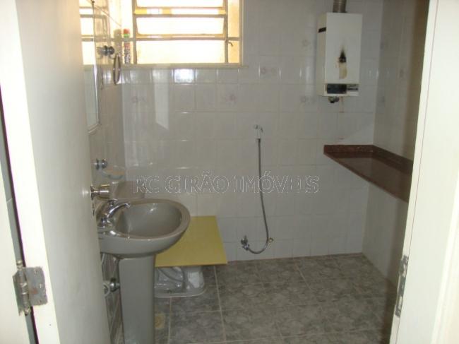 11 - Apartamento 2 quartos à venda Tijuca, Rio de Janeiro - R$ 390.000 - GIAP20026 - 13