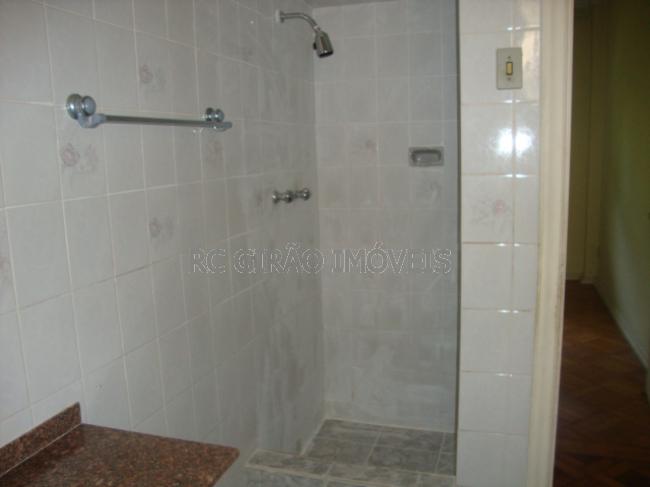 13 - Apartamento 2 quartos à venda Tijuca, Rio de Janeiro - R$ 390.000 - GIAP20026 - 11