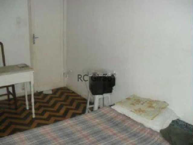 4 - Cobertura Rua Raul Pompéia,Copacabana, Rio de Janeiro, RJ À Venda, 3 Quartos, 132m² - GICO30028 - 5