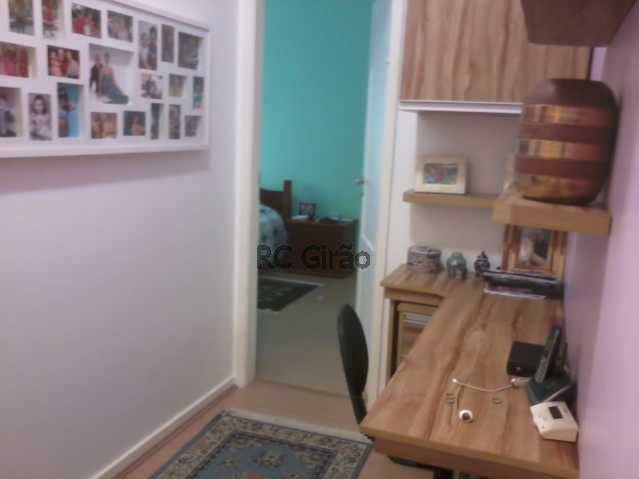 2015-08-14 09.28.34 - Apartamento À Venda - Ipanema - Rio de Janeiro - RJ - GIAP40077 - 6
