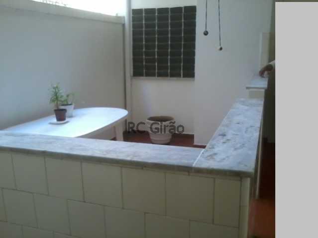 9 - Apartamento À Venda - Ipanema - Rio de Janeiro - RJ - GIAP40077 - 18