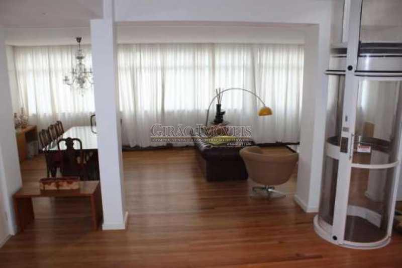 20180709_114500 - Cobertura à venda Avenida Vieira Souto,Ipanema, Rio de Janeiro - R$ 9.800.000 - GICO40014 - 6